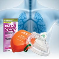 Respiratory & CPAP Accessories