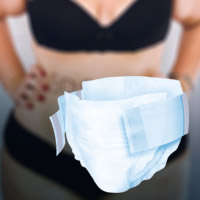 Bariatric Incontinence