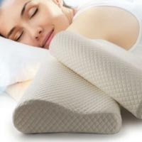 Clinic Specialty Pillows