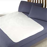 Bed Pads & Underpads/Mattress Protectors