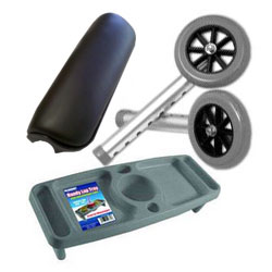 Mobility Aids Accessories