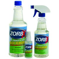 Soaps & Disinfectants Supplies